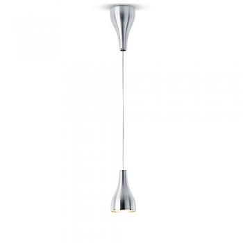 Designová závěsná svítidla One Eighty Suspension
