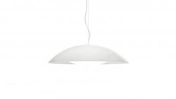Designová závěsná svítidla Neutra