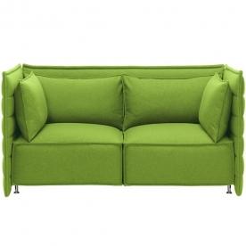 Designové sedačky Alcove Plume