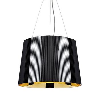 Designová závěsná svítidla Gé