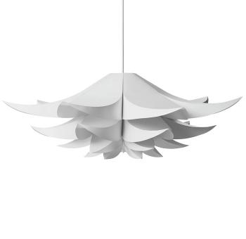 Designová závěsná svítidla Norm 06