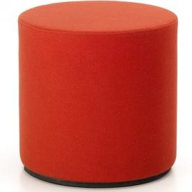 Designové stoličky Visiona Stool