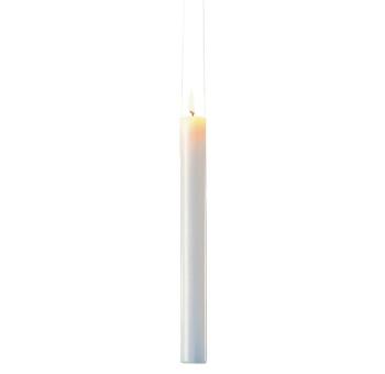 Designová závěsná svítidla Fly Candle Fly