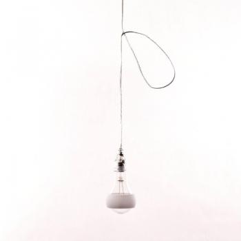 Designová závěsná svítidla Johnny B. Good
