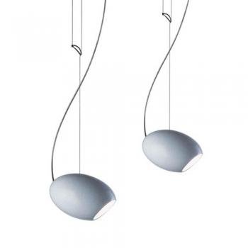 Designová závěsná svítidla Off Off