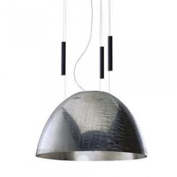 Designová závěsná svítidla Pierre Ou Paul