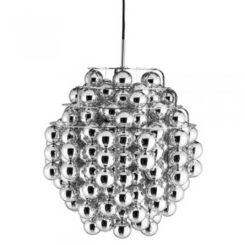 Designová závěsná svítidla Ball