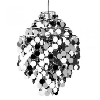 Designová závěsná svítidla DA