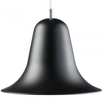 Designová závěsná svítidla Pantop