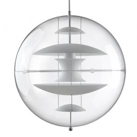 Designová závěsná svítidla Panto