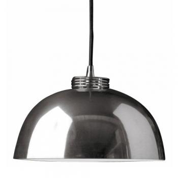 Designová závěsná svítidla Ago
