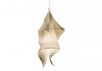 Designová závěsná svítidla Jimken