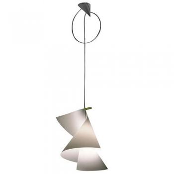 Designová závěsná svítidla Willy Dilly