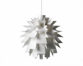 Designová závěsná svítidla Norm 69