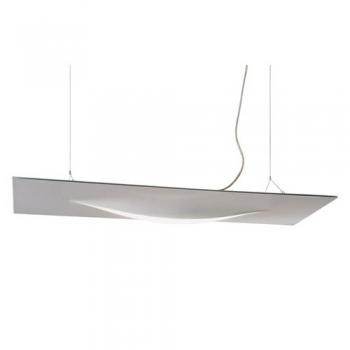 Designová závěsná svítidla Schlitz