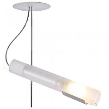Designová stropní svítidla Zuuk