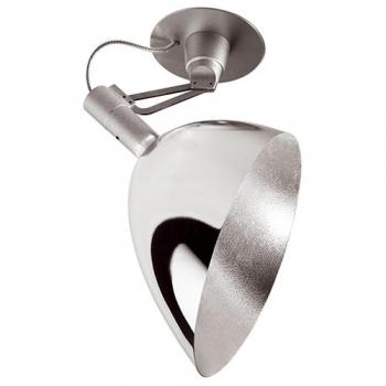 Designová stropní svítidla Tooling