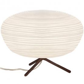 Designové stolní lampy Rituals Tavolo