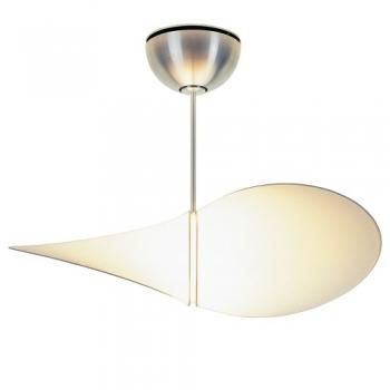Designová závěsná svítidla/ ventilátory Propeller