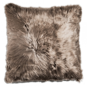 Designové polštáře Sout American Alpaca