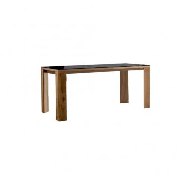 Designové jídelní stoly Prisma