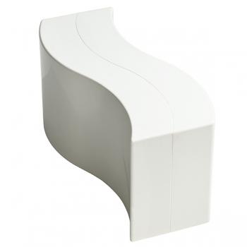 Designové odkládací stolky Copacabana Table