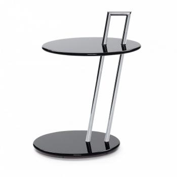 Designové odkládací stolky Occasional Table