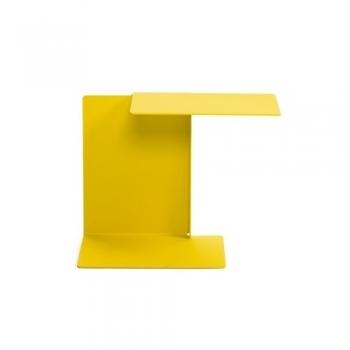 Designové odkládací stolky Diana A