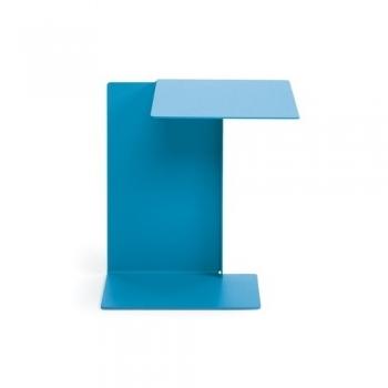 Designové odkládací stolky Diana B