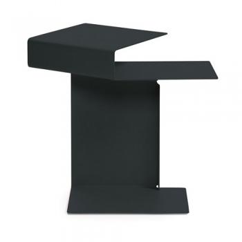 Designové odkládací stolky Diane E