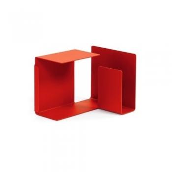Designové odkládací stolky Diana C