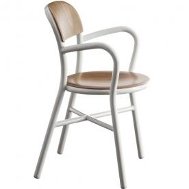 Designové židle Pipe Chair