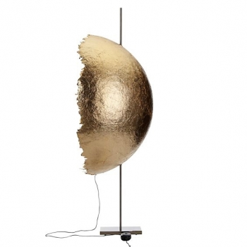 Designové stolní lampy PK LED Tavolo