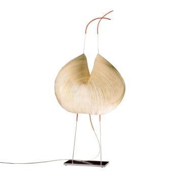 Designové stolní lampy Poul Poul