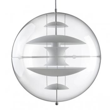 Designová závěsná svítidla VP Globe