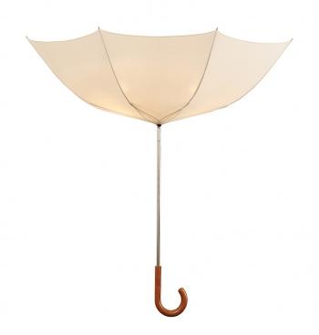 Designová stropní svítidla Fliegender Robert