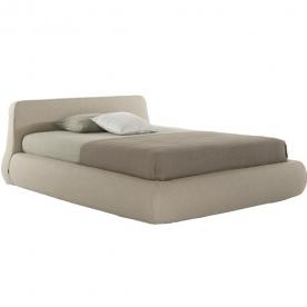 Designové postele Dinghy