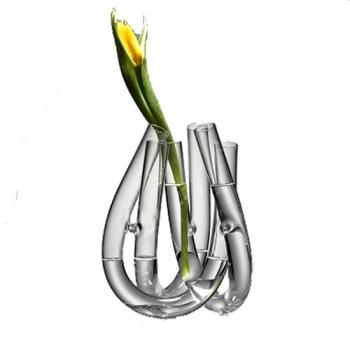 Designové vázy Triu