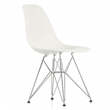 Designové zahradní židle DSR