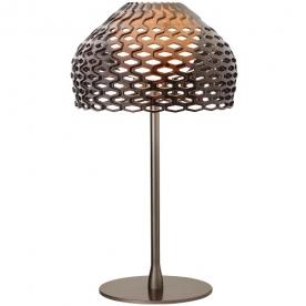 Designové stolní lampy Tatou Tavolo