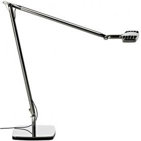Designové stolní lampy Otto Watt