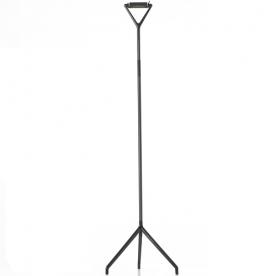 Designové stojací lampy Lola Terra