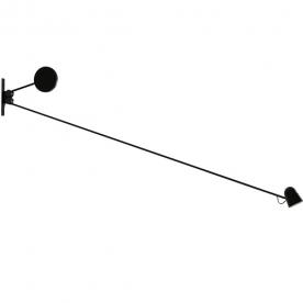 Designová nástěnná svítidla D73 Counterbalanc