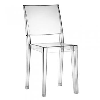Designové židle La Marie