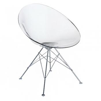 Designové židle Eros