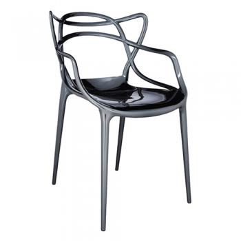 Designové židle Masters