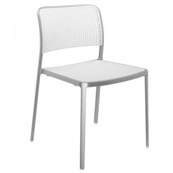 Designové židle Audrey