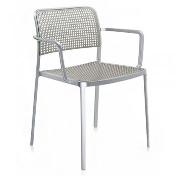 Designové židle Audrey Armchair