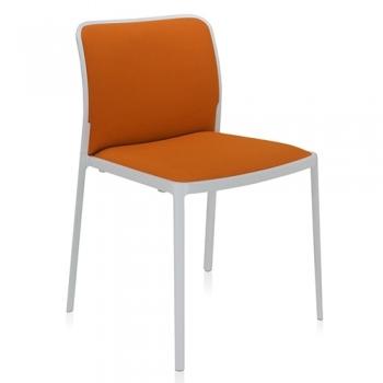 Designové židle Audrey Soft