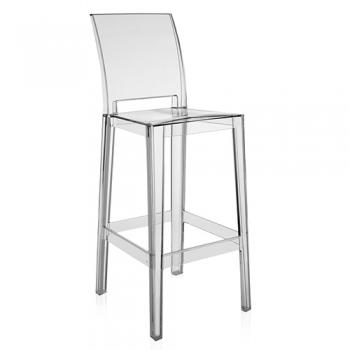 Designové barové židle One More Please